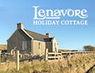 lenavore cottage